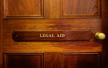 The Law Society Guidance of 1 May 2013: Unbundling family legal services