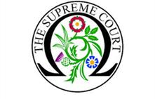 Supreme Court dismisses the appeal in Re B