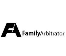 FamilyArbitrator_final