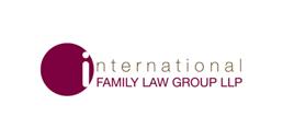 iflg_logo