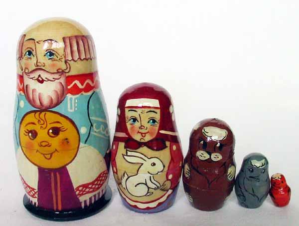 Russian_nesting_dolls