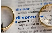 The divorce surgery: one couple, one lawyer