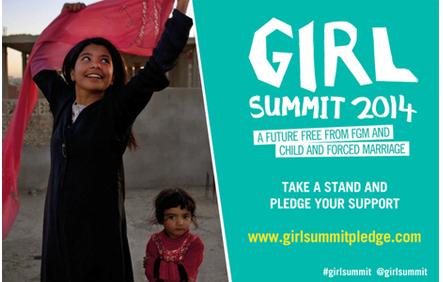 Girl_Summit