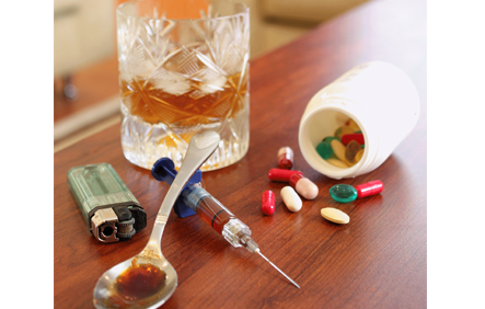 drugs_alcohol