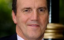 Simon Hughes' speech at the Voice of the Child conference