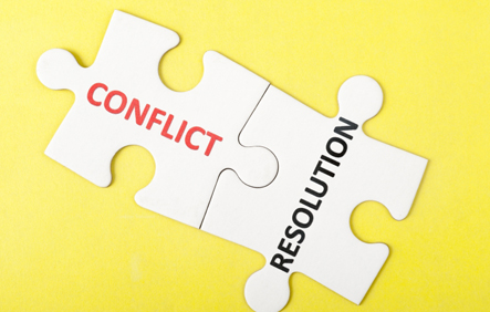 conflict_resolution