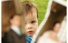 Involving children in proceedings - how and why
