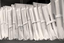 Capturing the scale and pattern of recurrent care proceedings: initial observations from a feasibility study