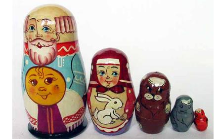 Russian_dolls