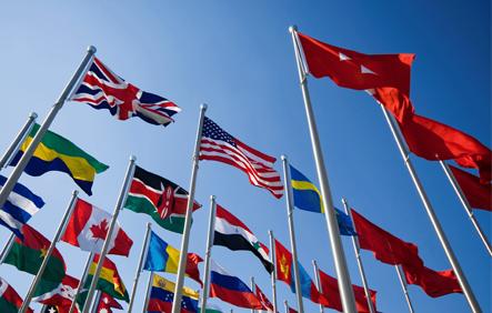 international_flags