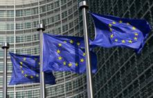 EU advisory group calls for less red tape