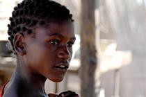 Female genital mutilation: proposal to introduce a civil protection order