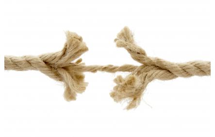 frayed_rope2