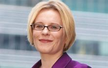 HM Courts & Tribunals Service appoints new chief executive