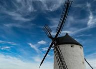 Fixed fees and windmills