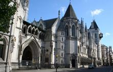 Lord Dyson issues new Practice Guidance on Court of Appeal hear-by dates