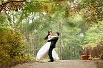 EU matrimonial property regime regulation