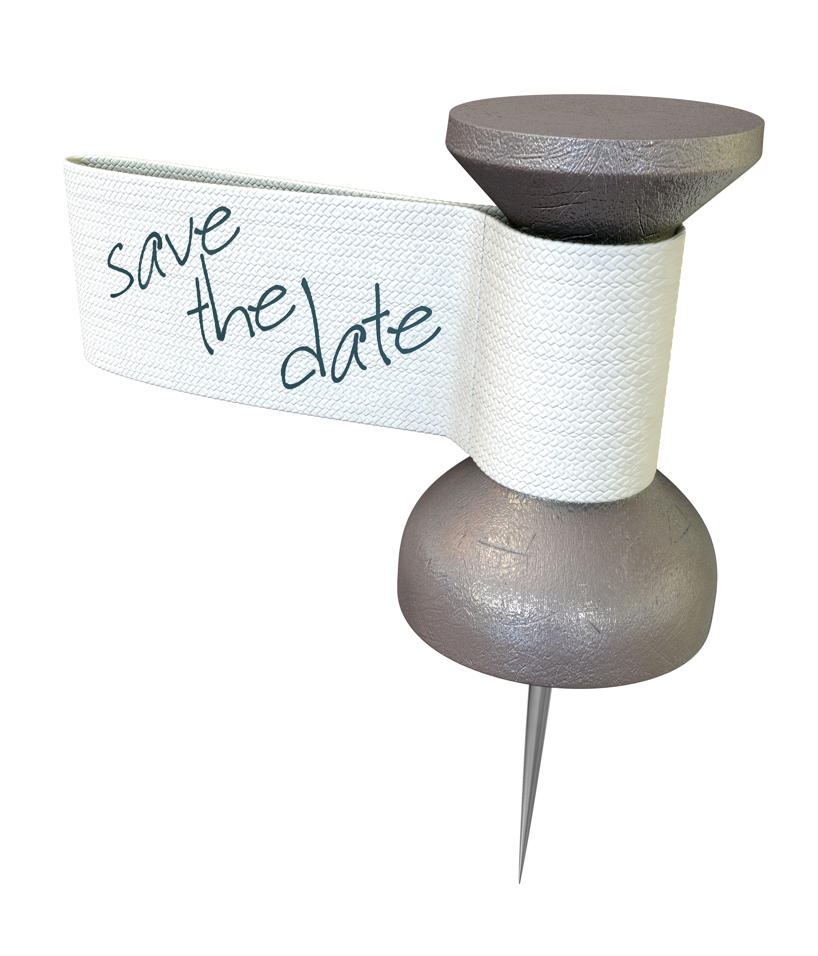 Save_the_Date