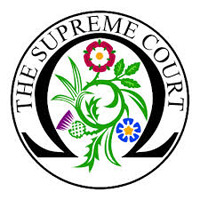 supreme_court_uk