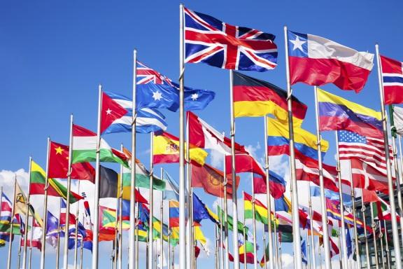 international_flags2