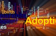Record number of families helped by adoption support fund