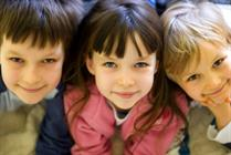 Number of looked after children continues to rise