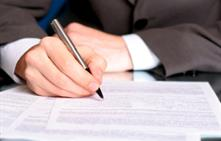 Lasting power of attorney: getting started as an attorney