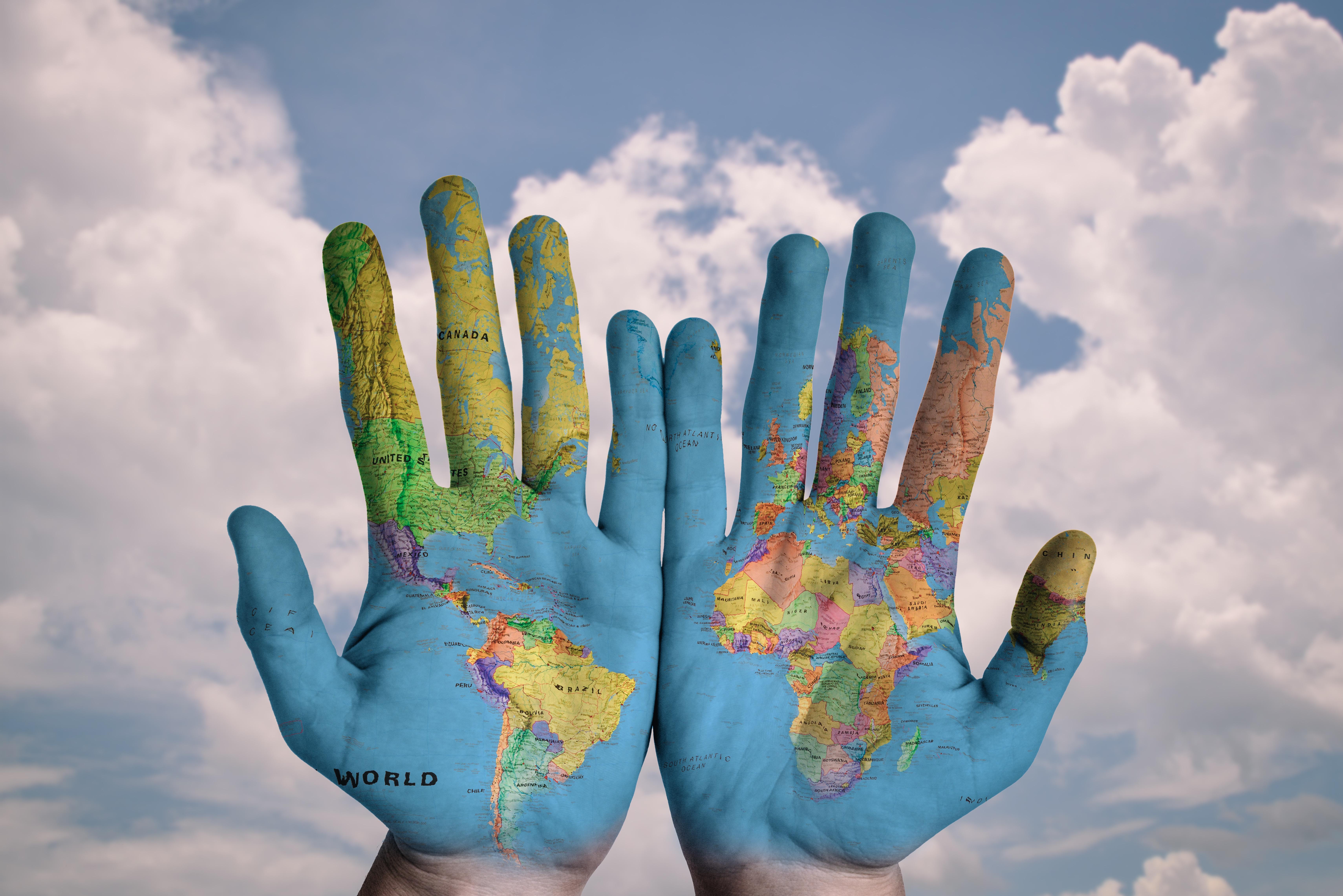 map_hands