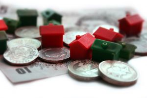 property_market