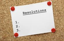 Mediation Matters: Changing the culture of divorce – a mediator's new year reflections
