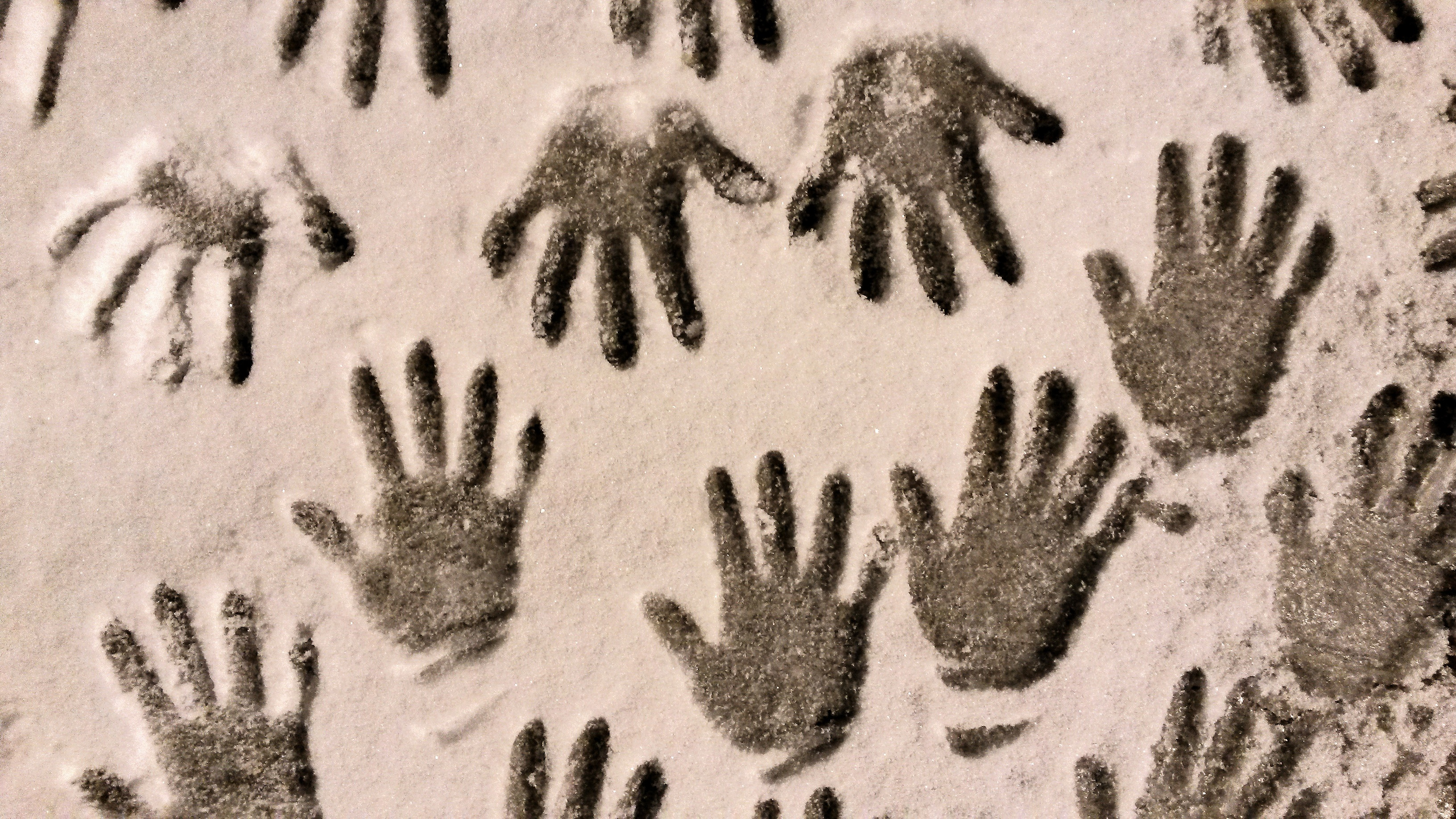 children_s_handprints