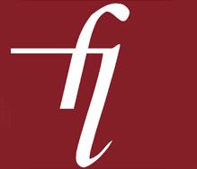 Family_law_cflq