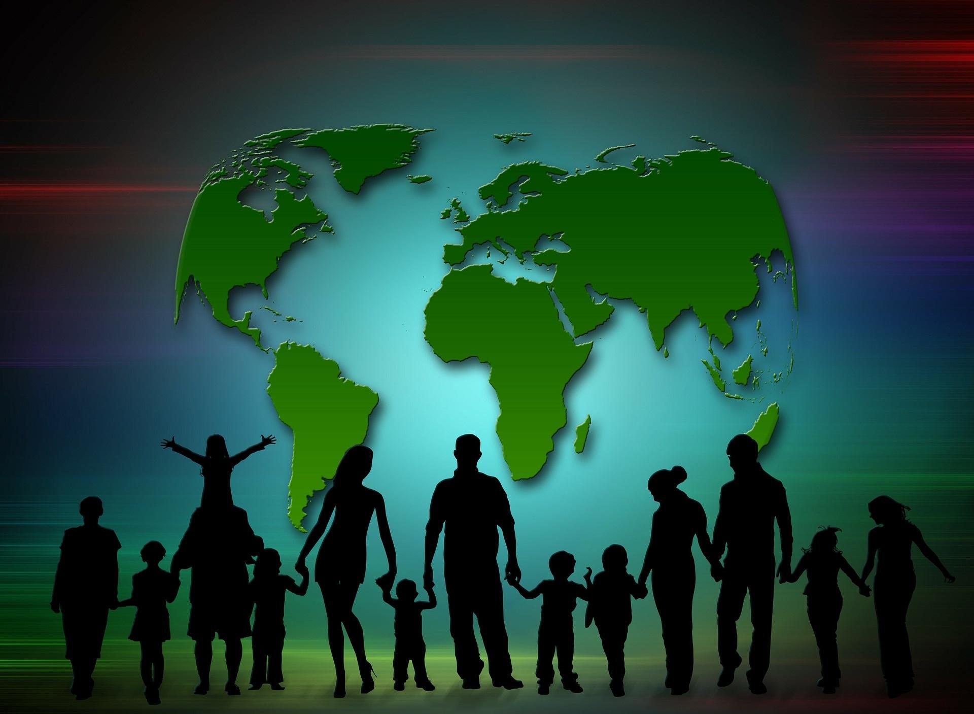 International_family