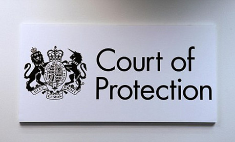 court_of_protection