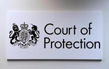 Court of Protection Transparency Pilot extended