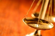 Evidence, Practice and Procedure: Children proceedings – evidence from 'protected' witnesses