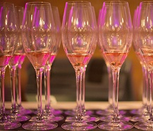 champagne_flutes