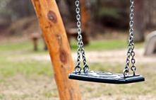 International child abduction proceedings: key points to note from the latest President's guidance