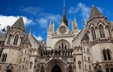 Court of Appeal allows appeal determining that ECF scheme is lawful