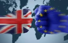 Brexit and international family law