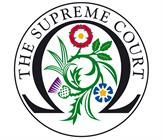 Supreme Court declares Civil Partnership Act 2004 incompatible with human rights law
