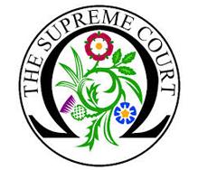 UKSC_Supreme_Court