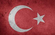 Turkey signs 1996 and 2007 Hague Conventions