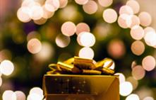 Christmas and New Year closures for courts and tribunals