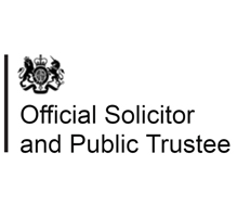 Official_Solicitor