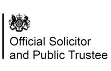 The Official Solicitor to the Senior Courts: Appointment in Family Proceedings and Proceedings under the Inherent Jurisdiction in Relation to Adults