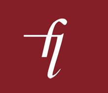 Family_law_logo