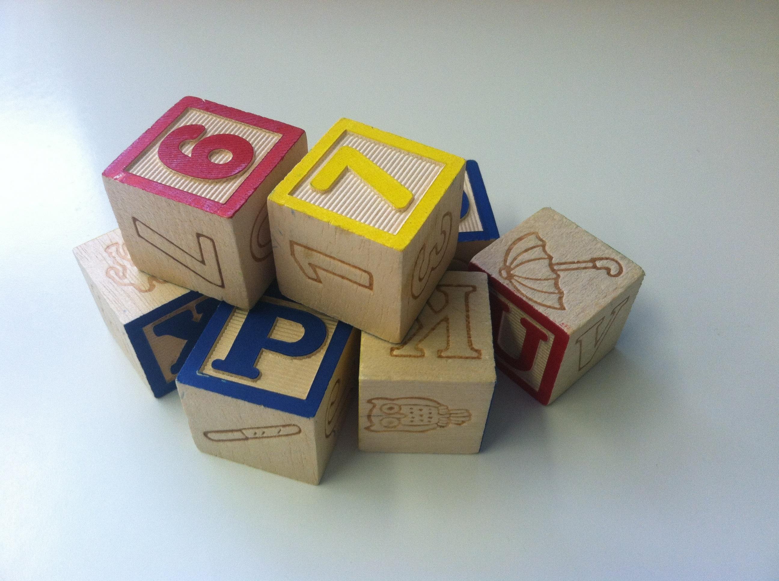 building-blocks_2