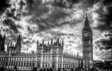 The Great EU Repeal Bill White Paper and family law