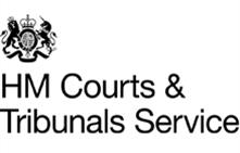 New courts and tribunals media guidance released for staff